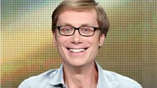 Image for Stephen Merchant: Women