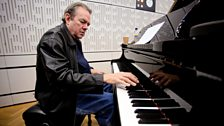 Image for Jimmy Webb talks about his career and new album.