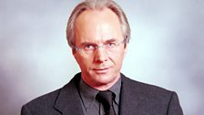 Image for Matt Williams and former England manager Sven Goran Eriksson