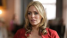 Image for Menopause still taboo says Patsy Kensit