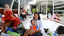 Image for Indonesia: The Humungous Healthcare Plan