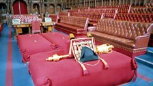 Image for House of Lords Part 2