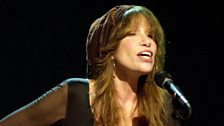 Image for Carly Simon
