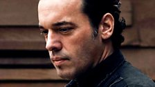 Image for Joseph Boyden speaks to Simon Mayo