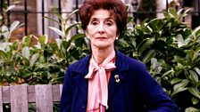 Image for June Brown: Celebrity Interview