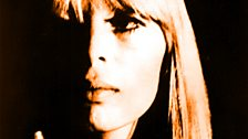 Image for 'Chelsea Girls' by Nico