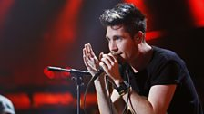 Image for Bastille - Pompeii at Children In Need Rocks 2013