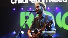 Image for Passenger - All The Little Lights at Children In Need Rocks 2013