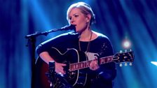 Image for Dido - Thank You (Live on Appeal Night 2013)