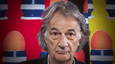 Image for Who is Paul Smith?