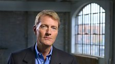 Image for 'I'm not going to argue with you because you're Lee Child, but…'