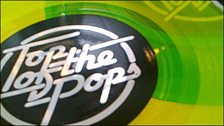 Image for 50 years of Top Of The Pops