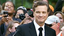 Image for Colin Firth: Eric Lomax's experience 'beyond comprehension'