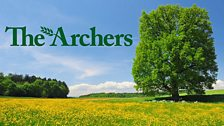 Image for Roger Bolton talks to Archers' archivist Camilla Fisher and scriptwriter Jo Toye