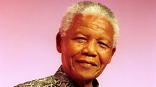 Image for Mandela: How he inspired
