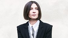 Image for Donna Tartt on Charles and Camilla