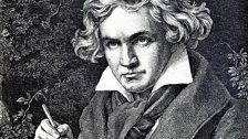 Image for Ludwig van Beethoven -  transforming the legacy of Haydn and Mozart