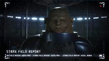 Image for Strax Field Report: A Sontaran's View of Christmas