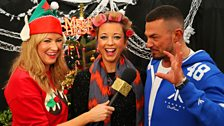 Image for Strictly Christmas