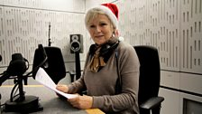 Image for How Radio 4 Saved Christmas, Tuesday 24th December