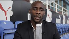 Image for 606 Extra Time: Jason Roberts' ones to watch