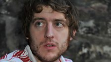 Image for Elis James solves the housing crisis