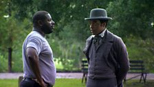 Image for Steve McQueen's 12 Years a Slave