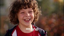 Image for Trail: Outnumbered Series 5