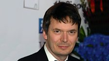 Image for Ian Rankin - Tracks Of My Years