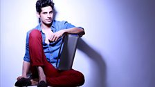 Image for Sidharth Malhotra Interview