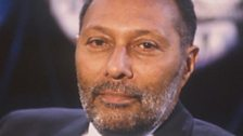 Image for Stuart Hall