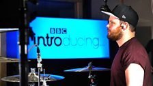 Image for Royal Blood - Out Of The Black (Maida Vale session)