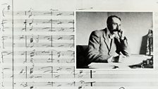 Image for Elgar: A Very English Composer