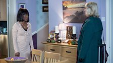 Image for Catch-Up: Monday 17th February 2014