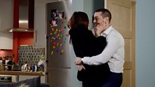 Image for Catch-Up: Tuesday 18th February 2014