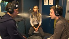 Image for A TOWIE Innuendo Bingo with Lauren Pope & Diags!