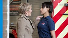 Image for Quick catch-Up: Thursday 27th February 2014