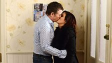 Image for Quick catch-Up: Friday 28th February 2014