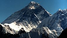 Image for More security on Everest to stop climbers brawling
