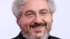 Image for Ghostbusters producer pays tribute to Harold Ramis
