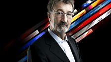 Image for Eddie Jordan on the possibility of a London Grand Prix