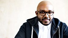 Image associated with Mistajam has a jam packed show including a special Sixty Minutes of Spectrasoul.