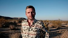 Image associated with Martin Buttrich talks Mint Club for Club Scouts, plus Josh Butler is the After-Hours mixer