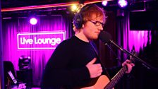 Ed dropped by and played six tracks back to back! Re-live his performances now...
