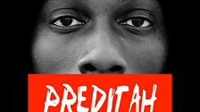 Birmingham producer and DJ Preditah provides the guest mix this week.