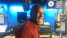 Every Thursday Trevor brings you the biggest RnB tunes. Old, new and forgotten tracks!