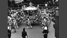 Carriage Processions