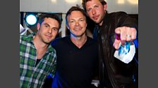 A Celebration of Pete Tong (2011)