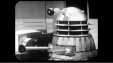 The Evil of the Daleks - Part 2