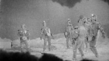 The Tenth Planet: Part 3